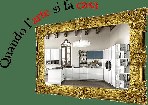 negozio arredamento mobili mestre venezia