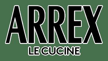 vendita cucine arrex mestre venezia - negozio di arredamento